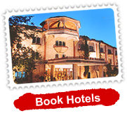 K K Royal Days Hotels